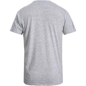 Icepeak Dickson T-Shirts Men, gris